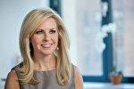 Телеведущая и политический аналитик Fox News Моника Кроули