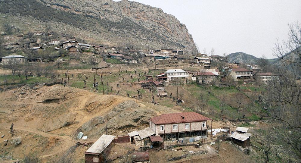 Gümrü şəhəri
