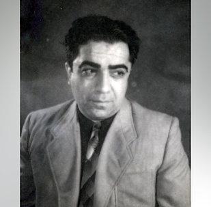 Həsənağa Salayev