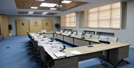 Региональный дата-центр и Международный коммутационный центр Министерства связи и информационных технологий АР