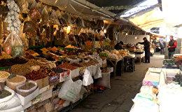 Глава Общества потребителей: повышение цен на хлеб неизбежно