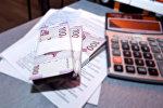 Maliyyə hesabatı