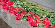 День памяти Общенационального лидера Гейдара Алиева