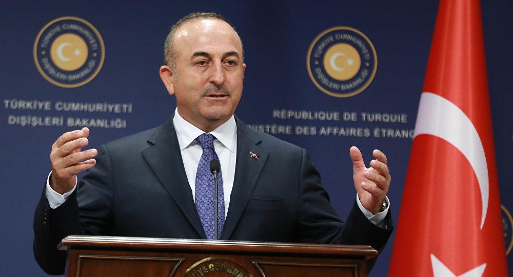 Руководителя военных ведомств РФ, Ирана иТурции проведут встречу поСирии