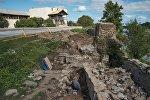 Arxeoloji qazıntılar, arxiv şəkli