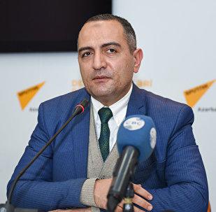 Ruslan Atakişiyev