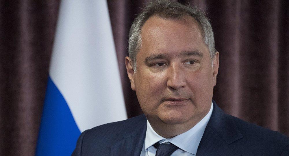 EC может продлить действие санкций против РФ