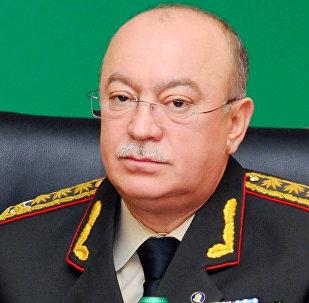 Kəmaləddin Heydərov, arxiv şəkli