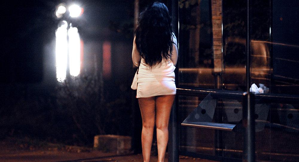 За баку 20 из проститутки манат