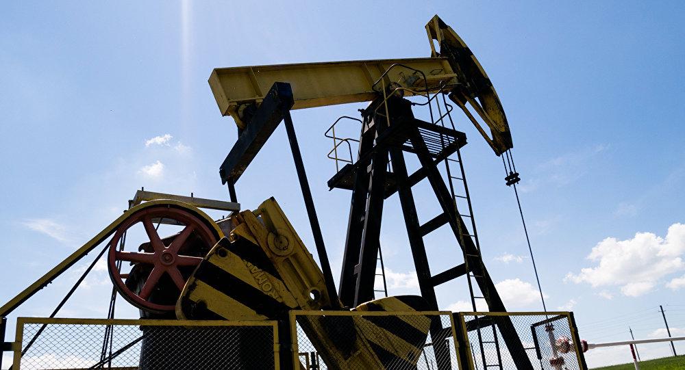 Азербайджан представил ОПЕК данные понефтедобыче вначале года