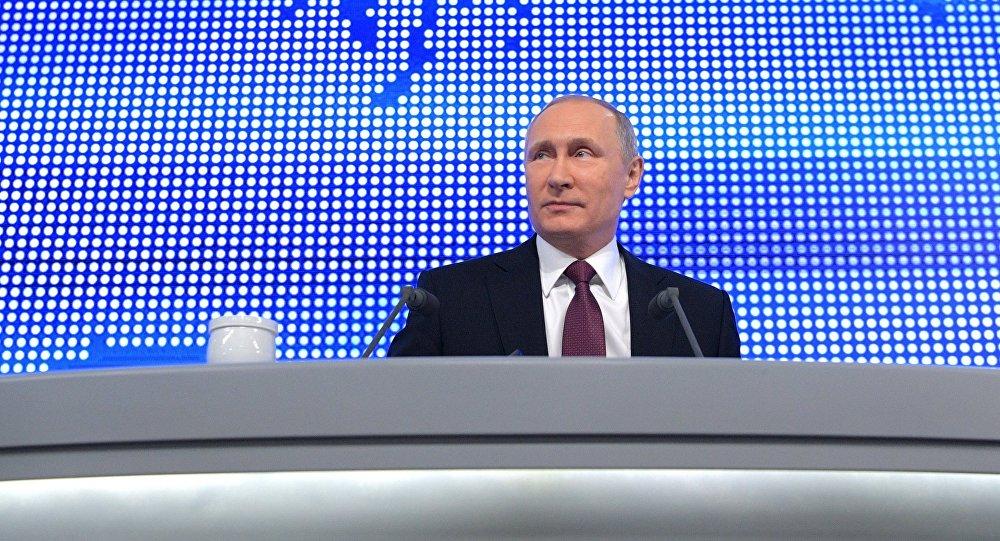 Деньги за реализацию «Роснефти» уже перечислены— Президент
