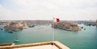 Мальта, фото из архива