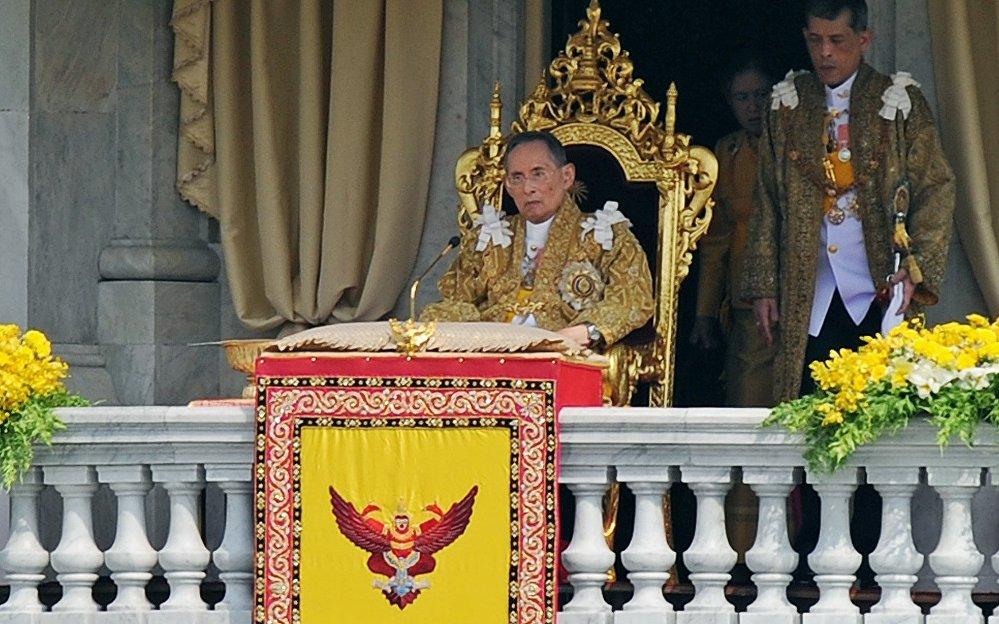Pxumipon Adulyadet