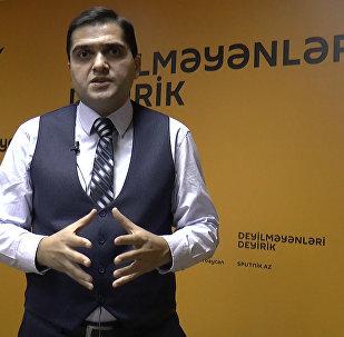 Азербайджанцы не верят в решение карабахского конфликта в 2017 году