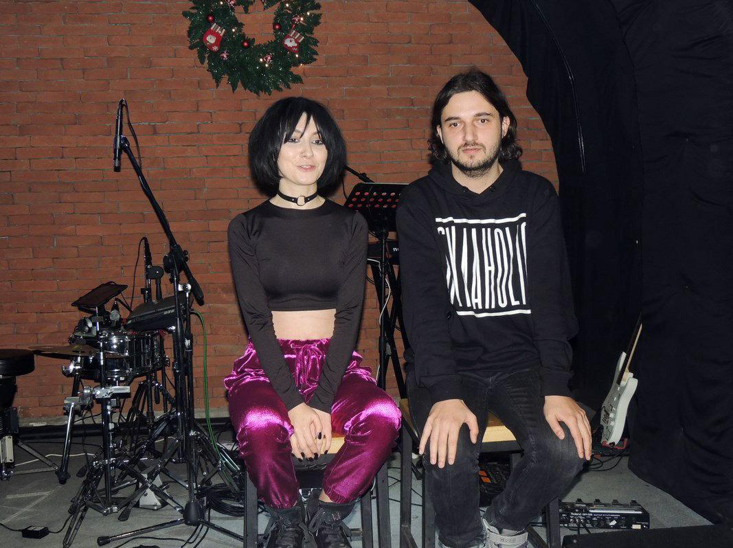 Dinara Hacıyeva
