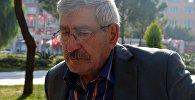 CHP-nin sədri Kamal Kılıçdaroğlunun qardaşı Cəlal Kılıçdaroğlu