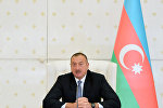 Под председательством Президента Азербайджана состоялось заседание Кабинета министров, посвященное итогам 2016 года