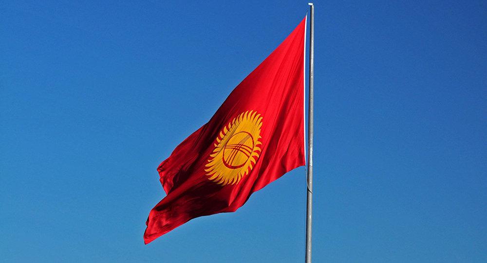 ВКиргизии объявлен траур пожертвам крушения Боинг 747