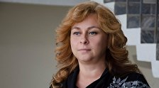 Людмила Семина-Гицу