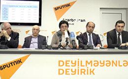 Изменение правил сдачи экзаменов комментирует Министерство образования