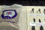 Türkiyənin Şanlıurfa vilayətində terror aktı törətməyə hazırlaşan canlı bomba həbs olunub