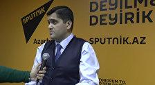 Azərbaycan xarici siyasətdə hədəfləri tam müəyyən etməyib