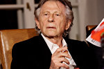 Dünyaca məşhur rejissor Roman Polanski