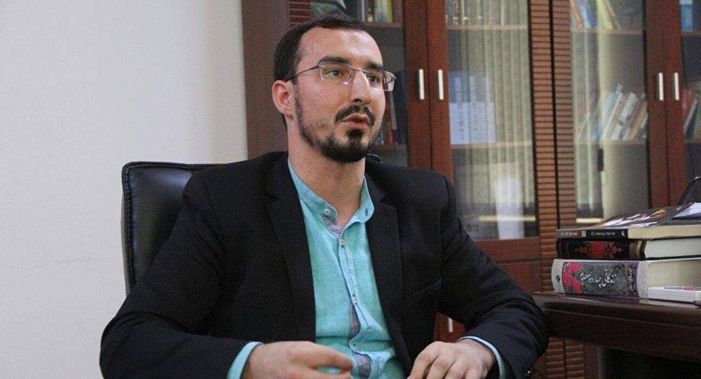 Талех Багиров приговорен к20, Фуад Гахраманлы к10 годам лишения свободы