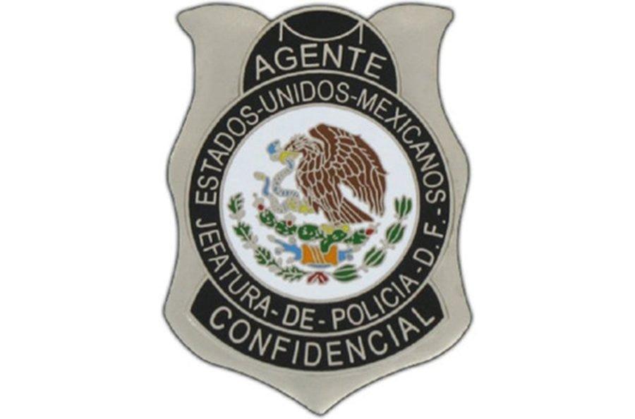 CISEN — Meksika