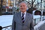 Рахмон Джураев