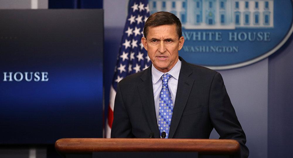 США готовят ответ Ирану вместе сРоссией