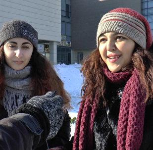 Sorğu: Azərbaycan gəncliyi necədir