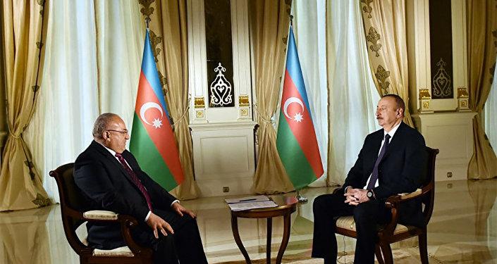 Анкара непризнает референдум вНагорном Карабахе