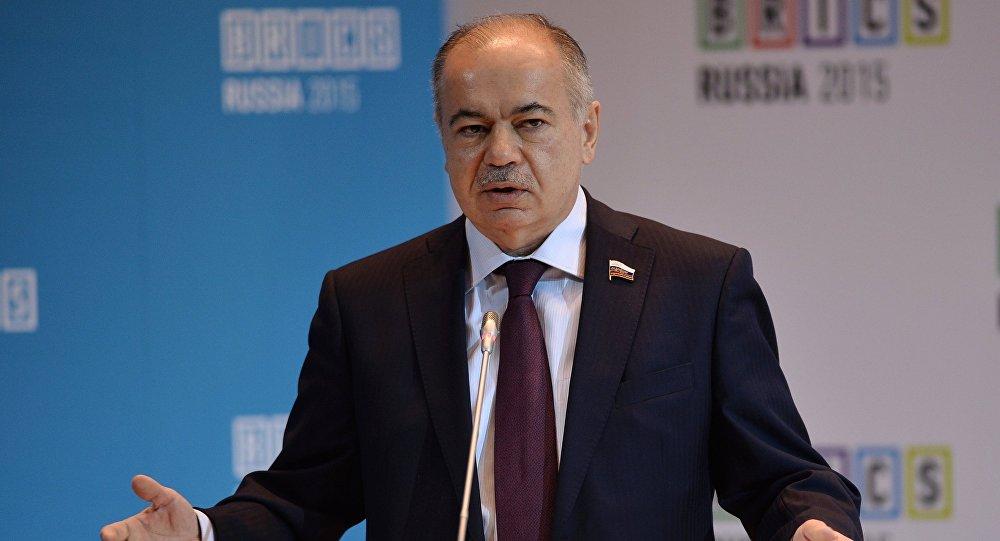 Спикер Государственной думы назвал условие возвращения РФ вПАСЕ