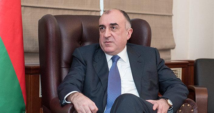 Путин: РФиАзербайджан продолжат развивать стратегическое партнерство