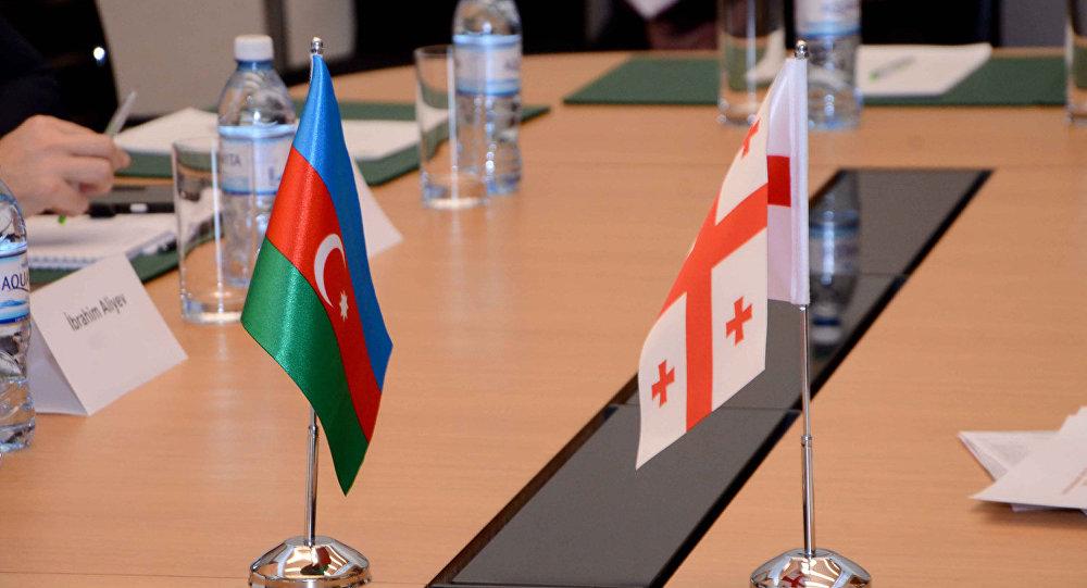 Азербайджан иГрузия введут новые разрешения наавтоперевозки