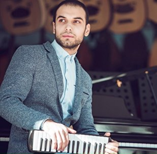 Cavid Məmmədov