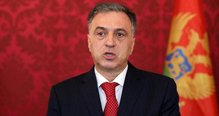 Президент Грузии прибудет вАзербайджан