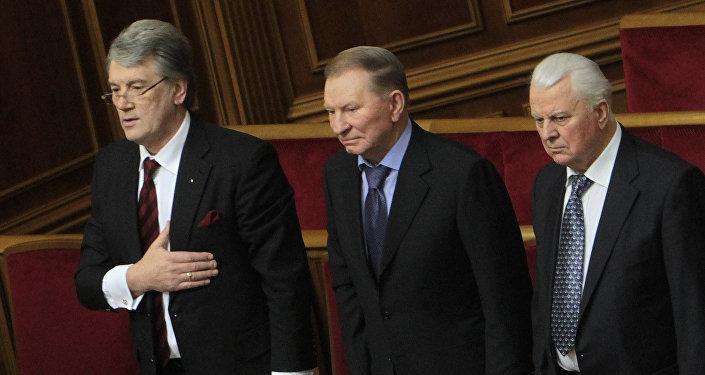 Польша разработала стратегию освобождения от русского «Газпрома»
