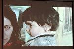Был представлен документальный фильм Они никогда не вырастут, посвященный 25-летюю Ходжалинской трагедии