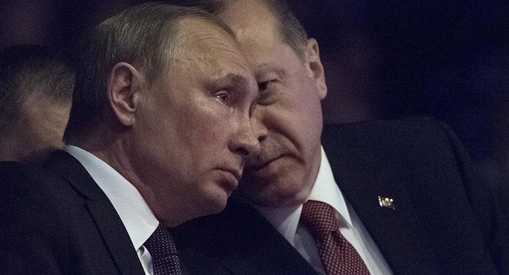 ВКремле подтвердили информацию одате визита Эрдогана в РФ