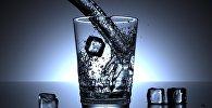 İçməli su, arxiv şəkli