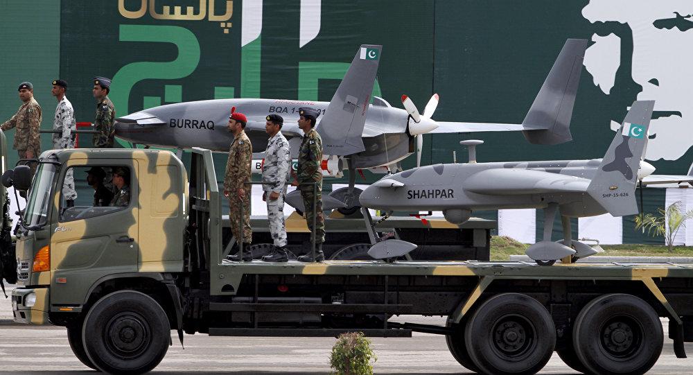 Картинки по запросу вооружение пакистана