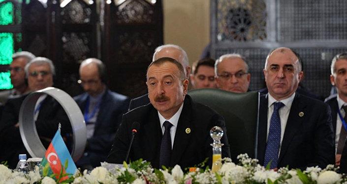 Москва будет помогать поиску соответственных  для Баку иЕревана развязок поКарабаху
