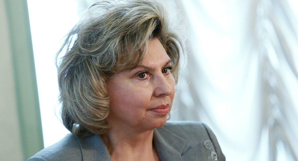 Известный русский блогер получил вАзербайджане срок запосещение Нагорного Карабаха