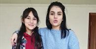 Sən supersən!-in azərbaycanlı iştirakçıları Sputnik-in oxucularına müraciət etdilər
