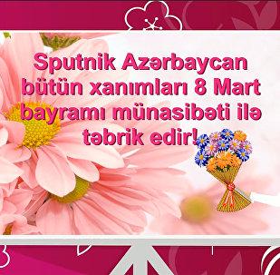 İlklərə imza atmış Azərbaycan qadınları
