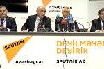 Ожидаемая эскалация карабахского конфликта будет более кровопролитной