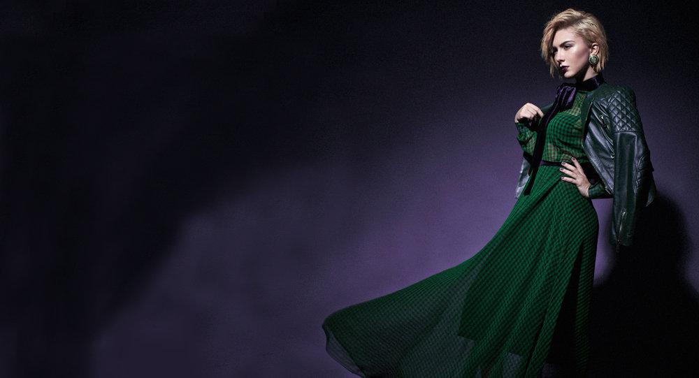 Стало известно, скакой песней поедет Азербайджан на«Евровидение-2017»