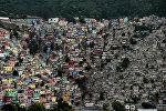 Гаити, архивное фото